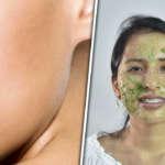 Botox Casero que te Rejuvenecerá 10 Años