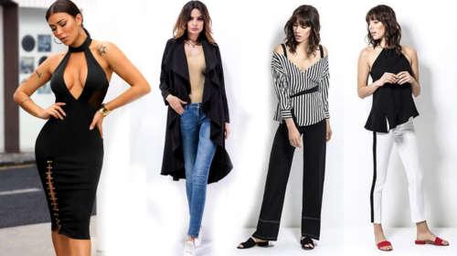 7 Consejos Para Vestirte Bien sin gastar mucho DINERO