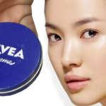 10 Trucos de Belleza con la Crema Nivea