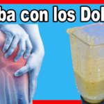 Si Tomas Esto 1 Vez x Día, Regenera Tendones y Ligamentos de Rodillas ¡Adiós dolor de Rodillas!